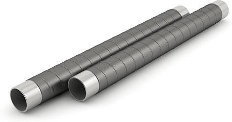 Такое битумно-полимерная гидроизоляция что